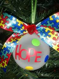 15 best autism ideas for the holidays images on