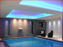 chambre spa privatif ile de spa privatif lyon avec chambre avec privatif lyon fashion