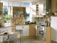tiny kitchen decorating ideas kitchen decorating ideas for small spaces