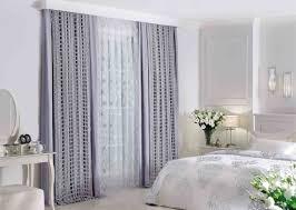 curtains juliet damask fabric beautiful pink damask curtains