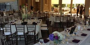 wedding reception venues cincinnati ault park pavilion weddings get prices for wedding venues in oh