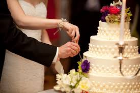 wedding cake cutting songs best cake cutting songs ideas 2018 wedding bands los angeles