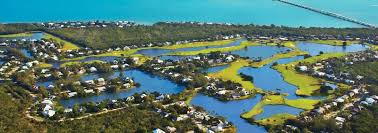 Map Of Sanibel Island Florida by Fort Myers Sanibel Island Golf Guide Fort Myers Sanibel Island