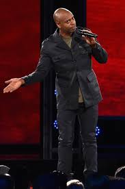 welcome back dave chappelle fox8 com