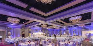 wedding venues new orleans hyatt regency new orleans weddings get prices for wedding venues