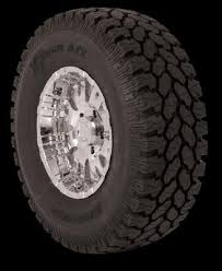 Gladiator Mt Tire Review Customer Recommendation Pro Comp Xtreme Mud Terrain Radial Tires In Central Point Or