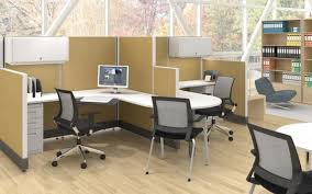 Office Desk San Antonio Home Office Furniture San Antonio Home Office Furniture San