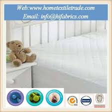 25 unique crib protector ideas on pinterest crib teething guard