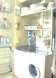 Laundry Room Base Cabinets Laundry Cabinets Lowes Utility Storage Base Cabinet Duo Ventures