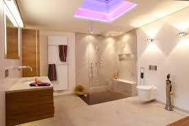 Bad Dekoration Viele Verschiedene Moderne Designer Badezimmer Möbelhaus Dekoration