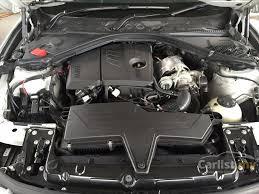 bmw 316i problems bmw 316i engine bmw engine problems and solutions