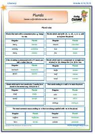 trial sheets grade 3 prepositions practice 2 free worksheets