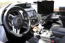 Jeep Grand Cherokee Srt Interior 2014 Jeep Srt8 Interior Jeep Garage Jeep Forum