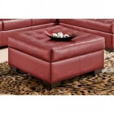 Simmons Soho Sofa by Simmons Upholstery Landmark Furniture