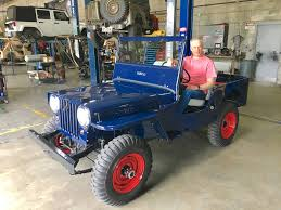 file jeep j 10 pick mark woods a father u0027s day story about a family heirloom u2014 a 1946