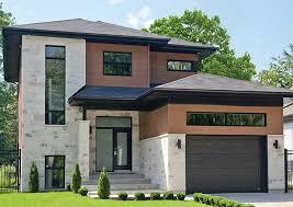 what color should you paint your garage doors lp smartside trim