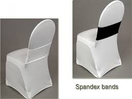 chair bands nantong honglai textile co ltd