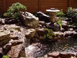 Indoor Ponds Koi Pond