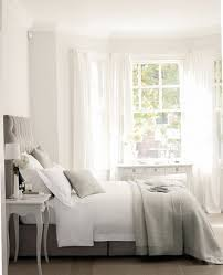 home design bedding bedroom bedding 27 for your home design styles