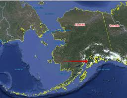 usa map alaska map of alaska usa maps of alaska united states map map of usa