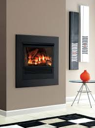 Canadian Tire Fireplace Insert Dimplex Fireplaces Addison Fireplace Reviews Insert Costco Electric