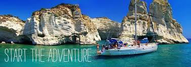 book europe tours sta travel europe adventure tours