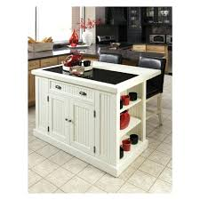 portable island for kitchen roll away kitchen island small portable kitchen islands d in roll