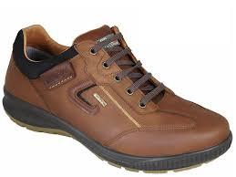 womens quatro boots grisport s quatro hiking boot shoes sports outdoor trekking