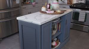 oak kitchen island units kitchen room mottisfont painted kitchen island unit oak