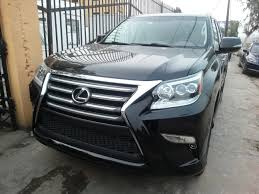 lexus 2014 black lexus gx in nigeria for sale price for used cars on jiji ng