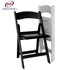 Wedding Chairs Wholesale Dining Room Top Chivari Chairs Plastic Folding Cheap Resin