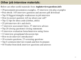 front desk agent interview questions top 36 front desk interview questions with answers pdf