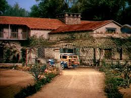 southwestern houses the houses in the leave to heaven hooked on