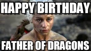 Best Happy Birthday Meme - best happy birthday memes for him latest collection memeshappy com