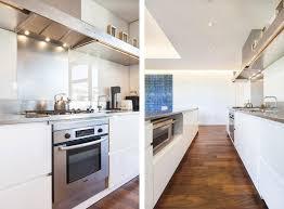 modern kitchen ny interior design