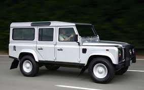 vintage range rover defender it lives current land rover defender will continue through 2017