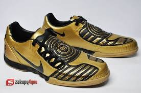 Nike T90 nike t90 gold on sale off62 discounts