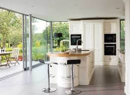 kitchen extension design ideas kitchen extension design ideas grousedays org