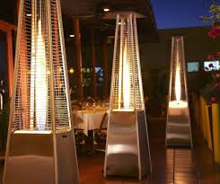 Patio Heaters For Rent by Durango Party Rental Tents Wedding Supplies U0026 Services Patio