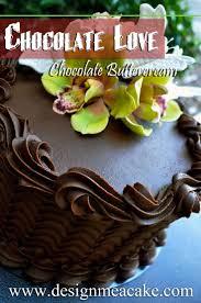 918 best cake decorating images on pinterest dessert recipes