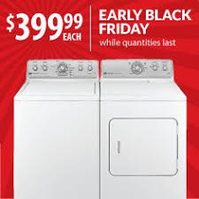 best washer dryer deals for black friday the 15 best images about early black friday appliance deals on