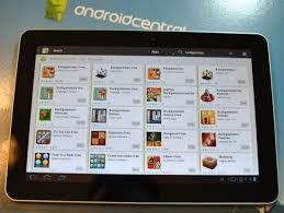 the best android tablet the best free backgammon apps on android tablets android central