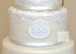 wedding cake tiers 4 tier wedding cake rochford essex the lawn 27th august 2017