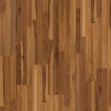Shaw Floors Laminate Flooring Enchanting Shaw Laminate Flooring For Home Interior
