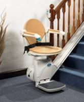 Does Medicare Pay For Lift Chairs Medicare Cover Stair Lifts