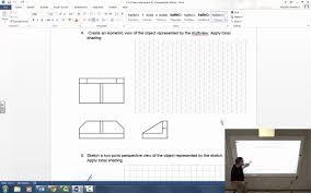 activity 2 5 sketching practice youtube
