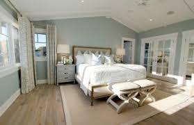 bedroom color scheme home living room ideas
