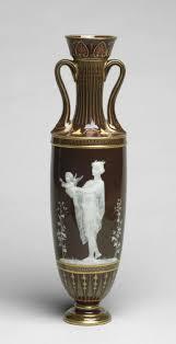 Decorative Urns Vases L U0027echange