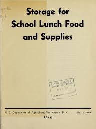 apron strings and kitchen sinks working kitchen plans kitchen storage for school lunch food and supplies