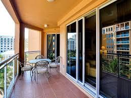 100 posh home interior cheap home decor ideas cheap